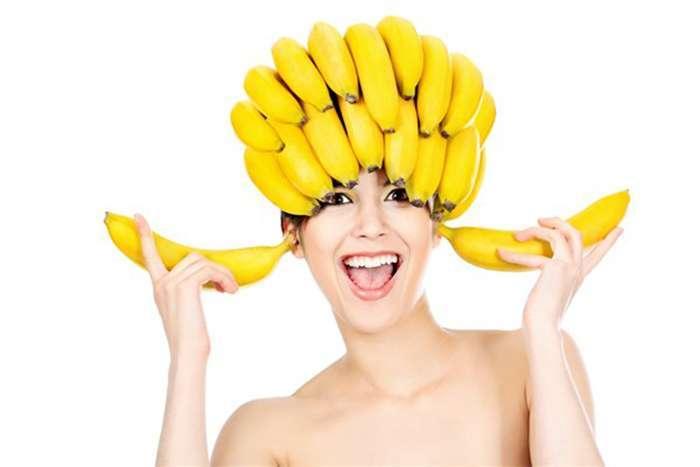 Простые натуральные маски для роста волос - 100% эффективный результат