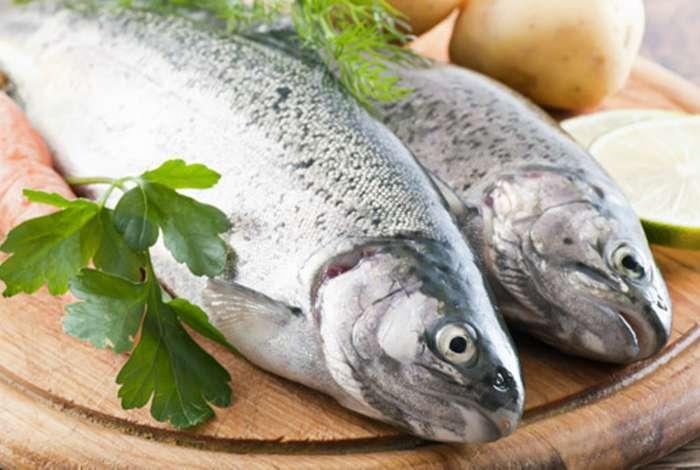 15 простых кулинарных лайфхаков, которые следует знать каждому