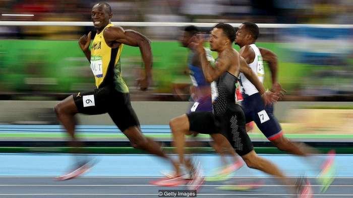 В каком виде спорта легче всего выиграть золотую медаль