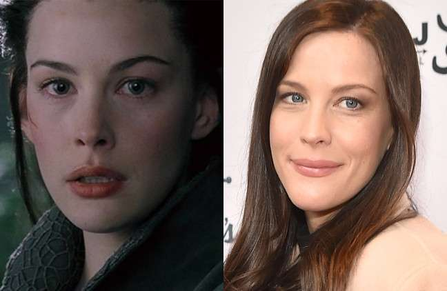 «Властелин колец» 15 лет спустя: как сейчас выглядят и чем занимаются полюбившиеся многим актеры