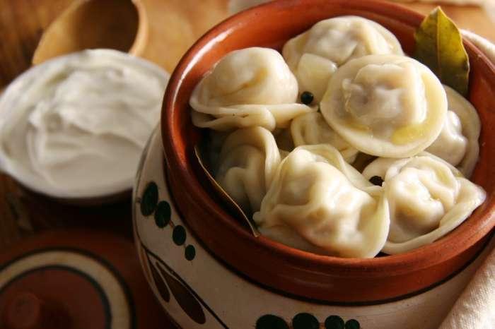6 любимых русских блюд, которые вовсе и не русские