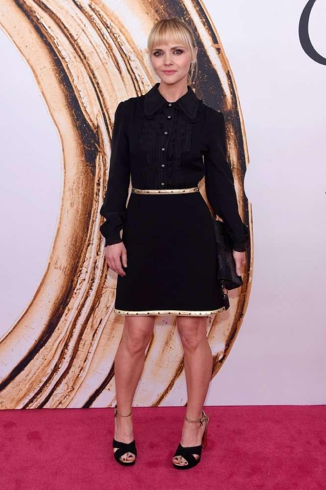 10 самых низкорослых голливудских актрис