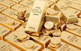 Раскрыта тайна происхождения золота