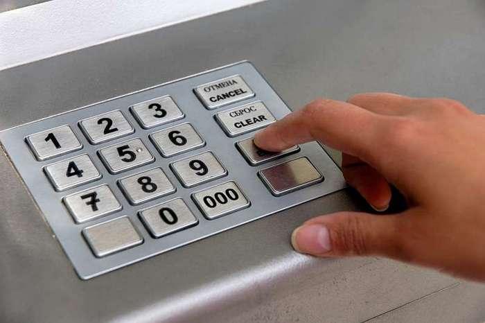 Российские хакеры атаковали банкоматы в 14 странах