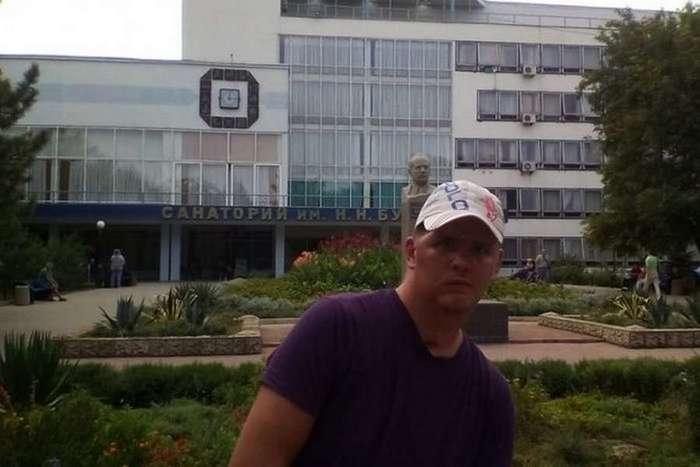 «Посвящение» в ОМОНовцы закончилось комой и инвалидностью