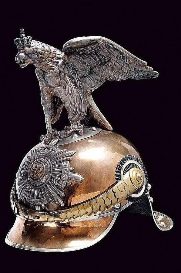Доспехи рыцарей всех времён и народов