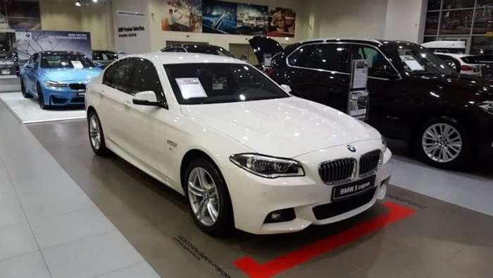 Отожми у дилера. Какова реальная стоимость нового авто?