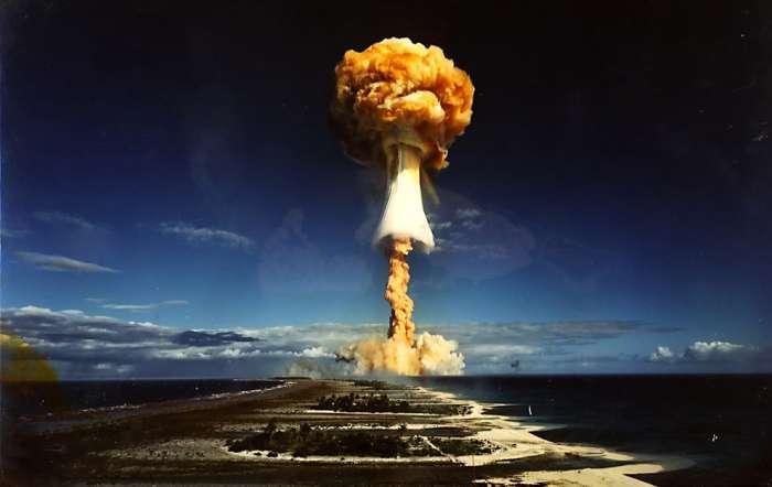 15 потрясных и интересных фактов о землетрясениях