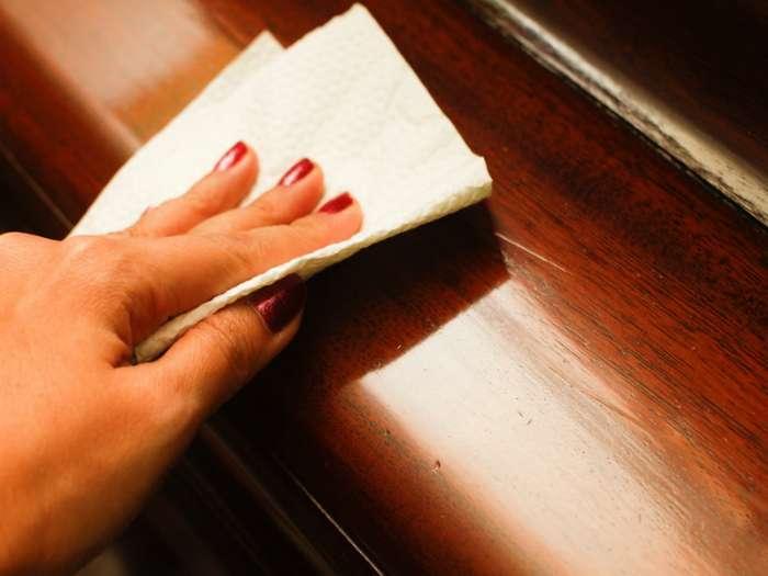 17 невероятно полезных бытовых хитростей, которые сделают жизнь проще