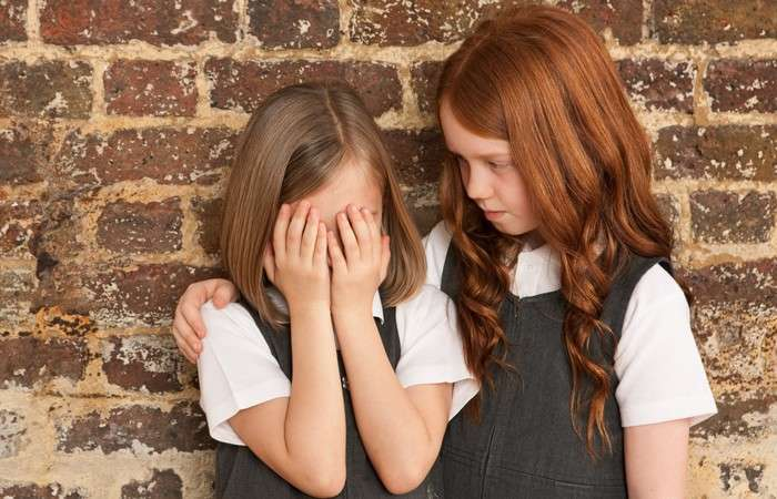 25 советов для родителей, которые хотят, чтобы дети выросли счастливыми