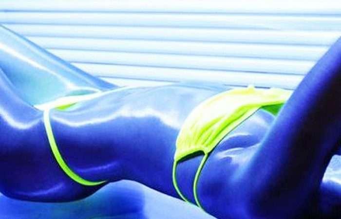 Солярии и солнечные ванны: 25 неожиданных фактов, которые помогут сохранить здоровье