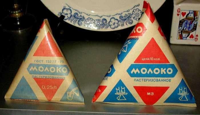 10 вещей из советского прошлого, которые впечатлили гуру итальянского дизайна
