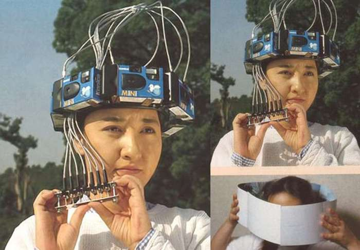 17 сумасшедших и гениальных изобретений, до которых могли додуматься только в Японии (18 фото)