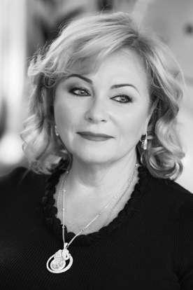 10 богатейших женщин России — 2016