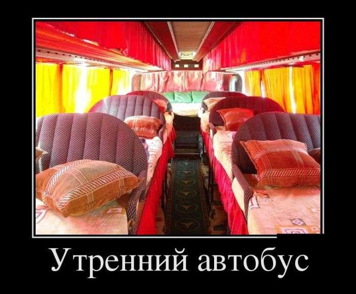 Демотиваторы №1394 (30 фото)