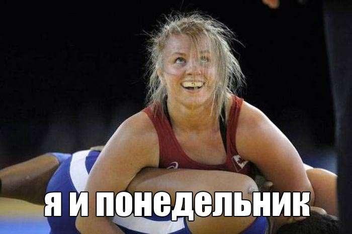 Подборка прикольных фото №1421 (108 фото)
