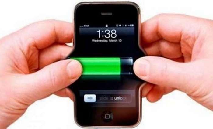 До сих пор вы заряжали свой смартфон неправильно