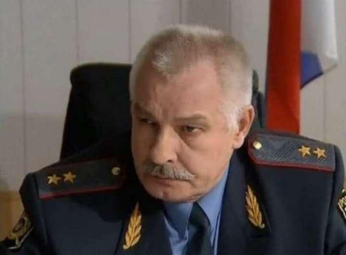 Проклятие «Бандитского Петербурга»