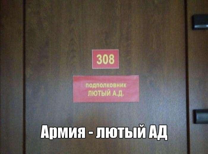 Подборка прикольных фото №1379 (109 фото)