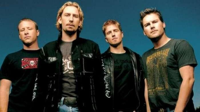 Как появились названия самых известных рок-групп