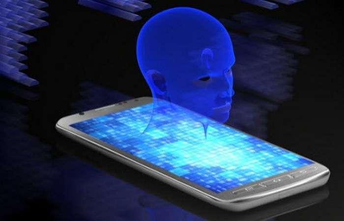 10 технологий, которые сегодня из вымысла превращаются в реальность