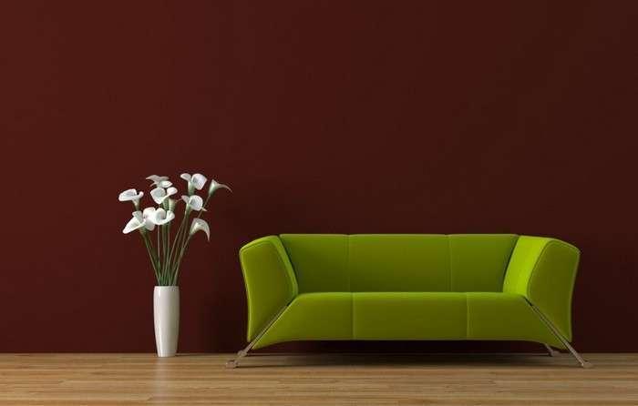Азбука цвета: как оттенки в интерьере влияют на наше самочувствие