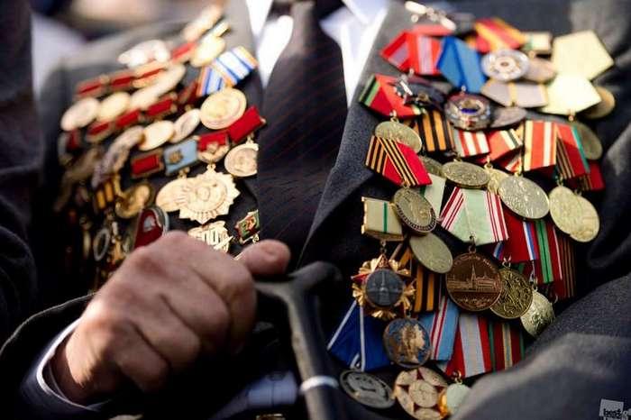 Лучшие фотографии России