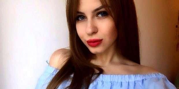 В Великобритании 20-летняя россиянка продает девственность с аукциона ради учебы в университете