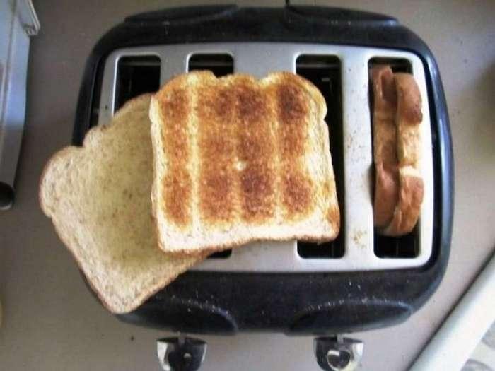 Кулинарные хитрости для тех, кто проводит время на кухне