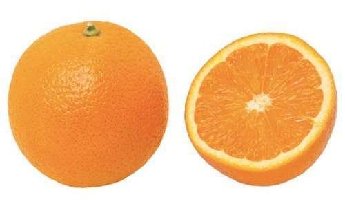 Топ-25: Вся правда об обонянии, которая заставит вас ценить свой нос (25 фото)