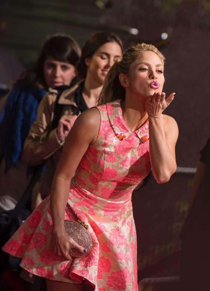 Актеры-полиглоты и прочие знаменитости
