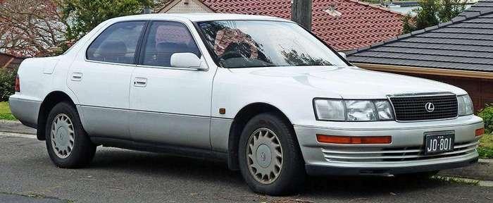История Toyota: от ткацких станков к автомобилям