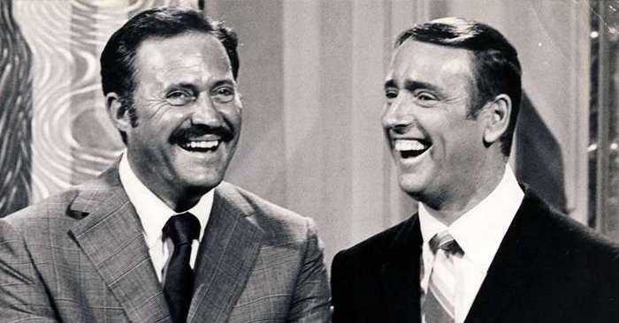10 лучших анекдотов для хорошего настроения на выходных!