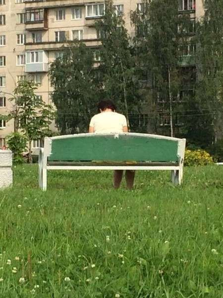 Подборка прикольных фото №1423 (102 фото)