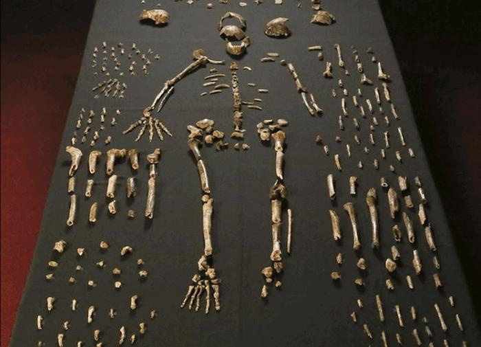 10 открытий, утерянных в веках и снова обретённых