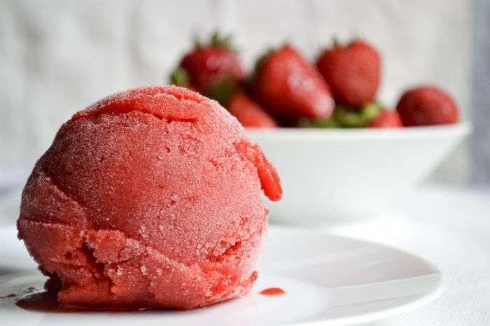 Мороженное своими руками: крутые экспресс-рецепты, которые стоит попробовать