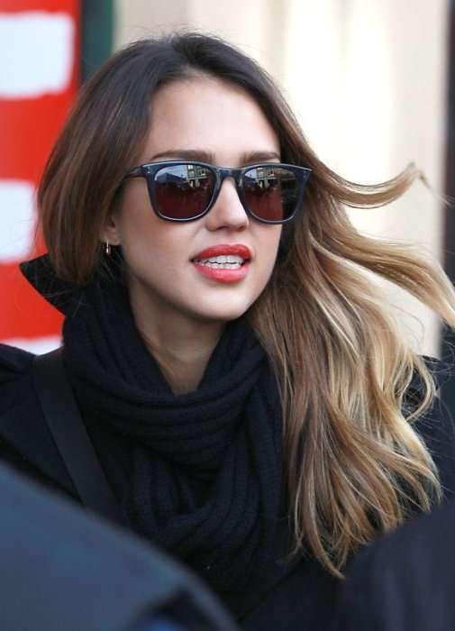 Как подобрать солнцезащитные очки в зависимости от формы лица