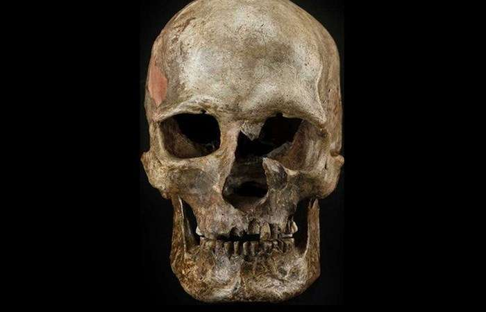 10 таинственных человеческих популяций, в существование которых сложно поверить