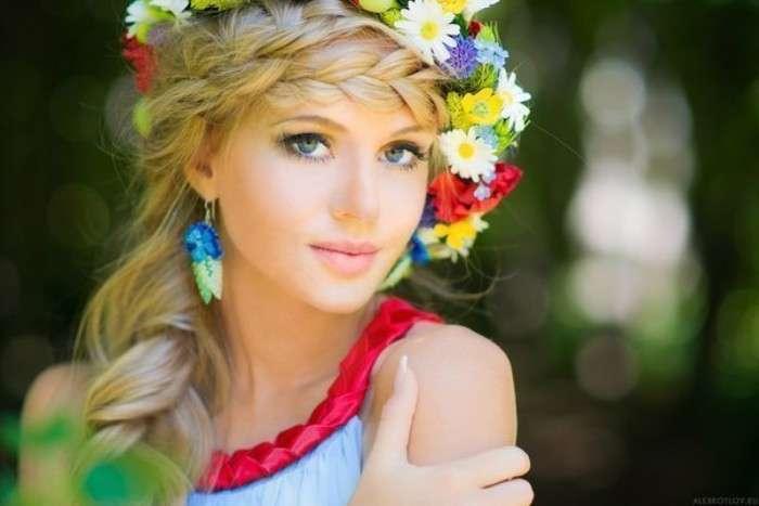 24 увлекательно-познавательных фактов о человеческой привлекательности и красоте