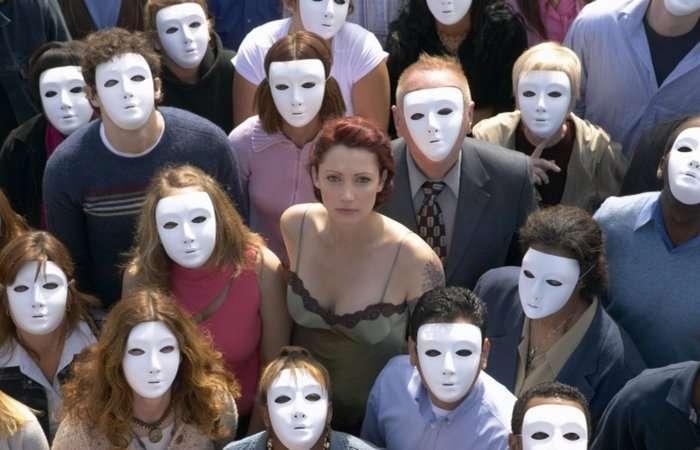 10 необычных психологических экспериментов, которые помогут лучше понять себя