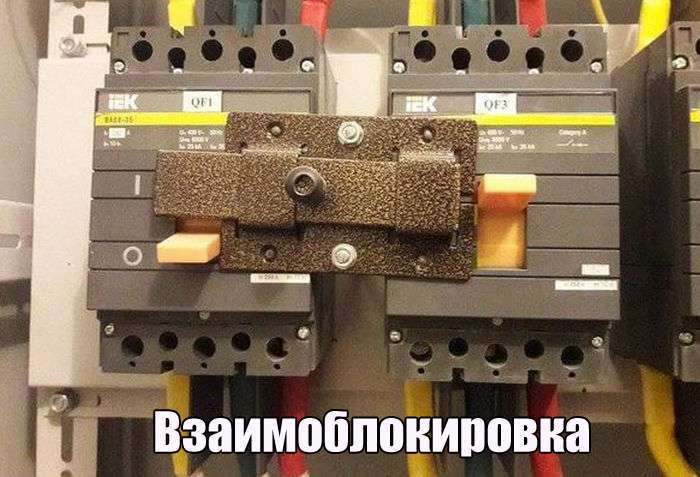 Подборка прикольных фото №1404 (107 фото)