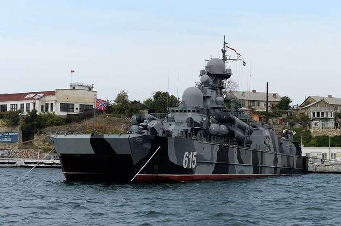 Американские СМИ назвали самые грозные военные машины России