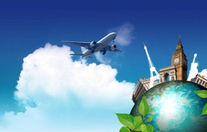 Экономия на путешествии: рекомендации и советы