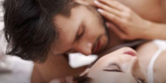 Идеальный секс, сколько длится по времени
