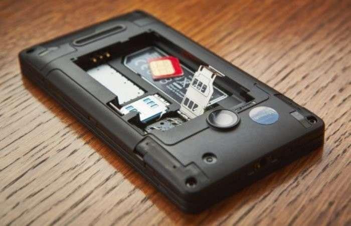 Мифы о современных смартфонах