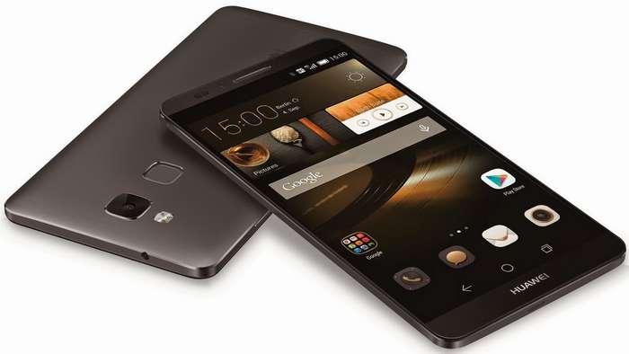 10 возможностей смартфона, о которых вы могли не знать