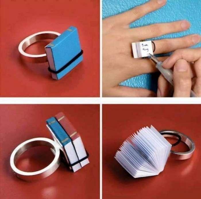 Ногти для школы чтобы учительница не заметила фото