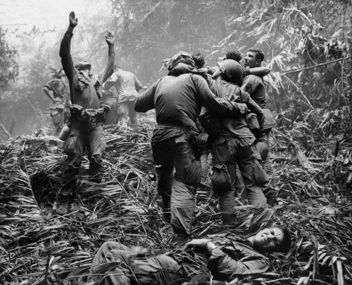 the vietnam war draft Vietnam war, (1954-75), a protracted conflict that pitted the communist government of north vietnam and its allies in south vietnam, known as the viet cong, against the government of south vietnam and its principal ally, the united states.