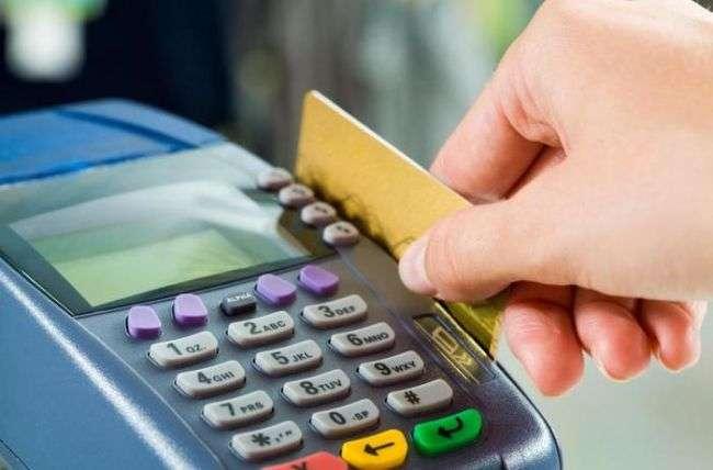 Долги за «коммуналку» начнут списывать с банковских карт