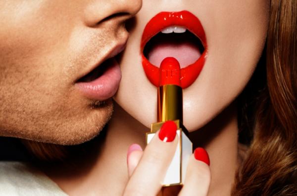 Ученые выяснили интересные факты о сексе
